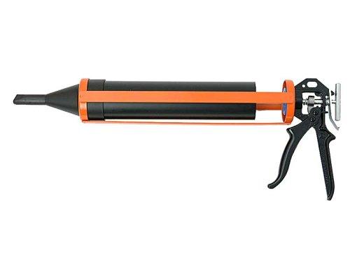 Pistola malta tubo ml.1000 9045 COX [COX ]