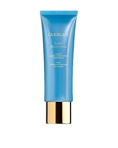 Guerlain Mascarilla Facial Super Aqua 75 ml
