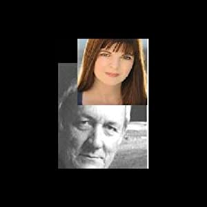 A Discussion Between Bloody Jack Series Author L. A. Meyer and Narrator Katherine Kellgren: Today's Authors Series | [L. A. Meyer]