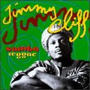 Jimmy Cliff - Samba reggae - Zortam Music