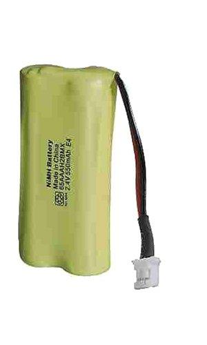 batteria-di-ricambio-per-gigaset-a120-as140-as150-a24x-a16x-a26x-as140-a140
