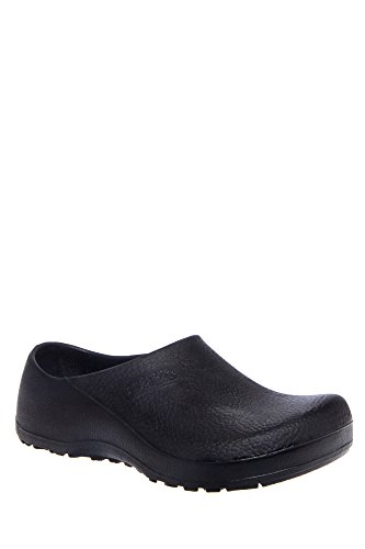 Men's Profi Birki Rubber Clog