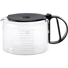 Home & Kitchen > Kitchen & Dining > Small Appliance Parts & Accessories > Coffee & Espresso ...