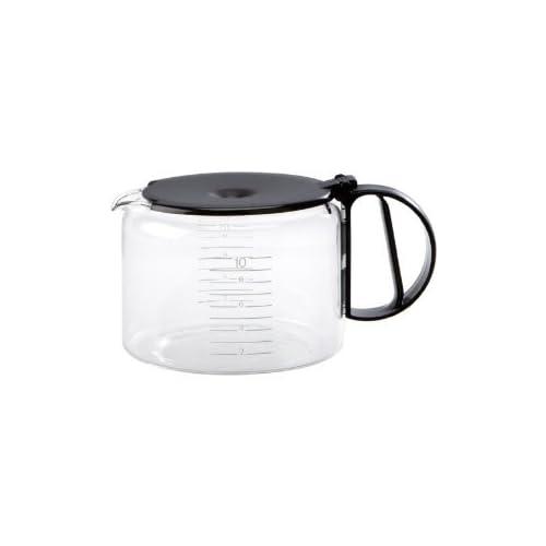 braun espresso cappuccino pro manual
