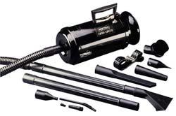Datavac® Handheld Steel Vacuum/Blower Bags