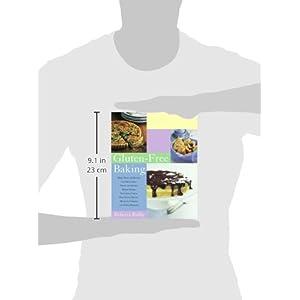 Gluten-Free Baking: More Livre en Ligne - Telecharger Ebook
