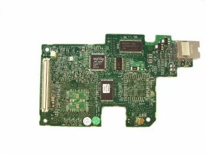 Dell NJ024 DRAC IV Remote Access Daughterboard for Poweredge 1800 1850 2800 2850 Server