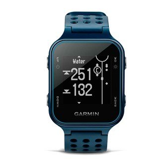 Garmin-010-03723-01-APPROACH-S20-GPS-Golf-Uhr
