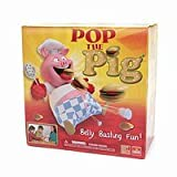 31H0ql7bBgL. SL160  Goliath Pop the Pig Kids Game