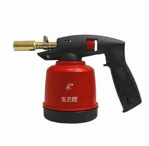 Cartuccia bombola bomboletta gas butano 190g - Bombola gas cucina prezzo ...