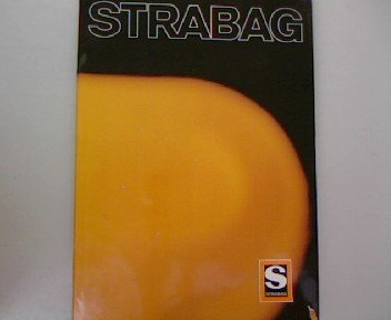 strabag-bau-ag-dokumentation-uber-drei-jahrzehnte