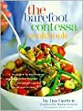 The Barefoot Contessa Cookbook [BAREFOOT CONTESSA CKBK]