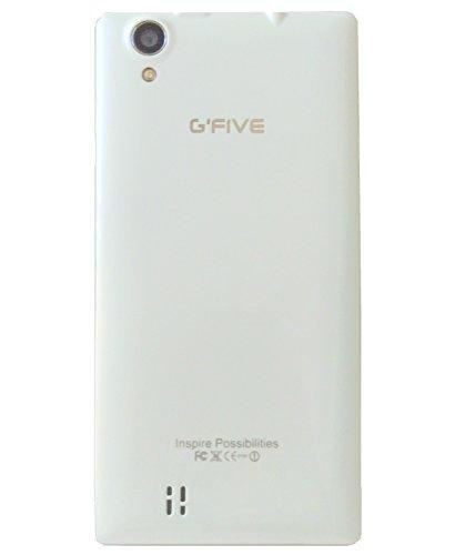 Gfive-Classic-5