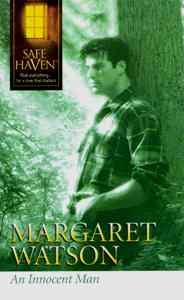 An Innocent Man, Margaret Watson