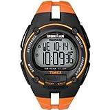 Timex Ironman 50-Lap Full-Size Watch