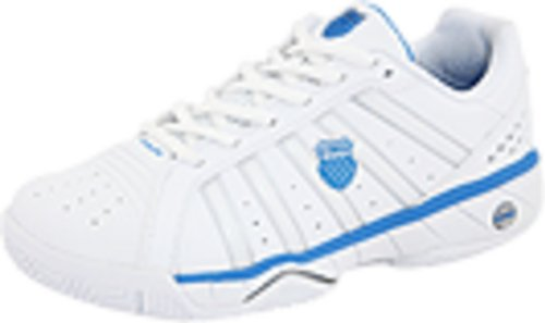 K-Swiss Women's Speedster Tennis Shoe