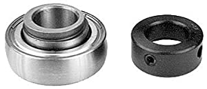Rotary # 10265 Bearing For MTD # 741-0309 941-0309 from Rotary Corp