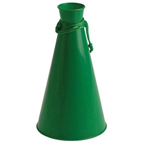 megaphone-green