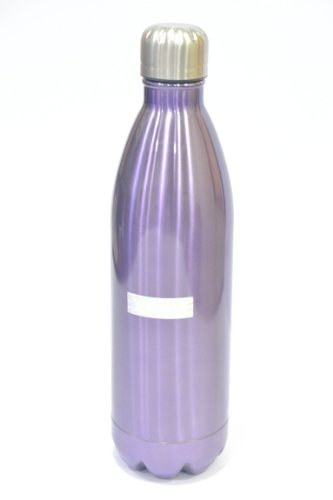 Lacuzini Cool Bottle 500 Ml 1 Piece