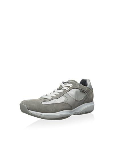 Geox Men's Xand Sneaker