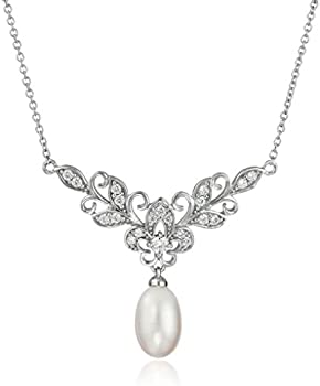 20-40% Off Pearl Jewelry for June Pearl Month