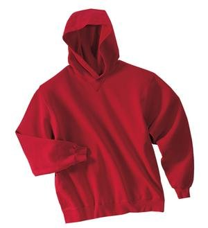 Hanes Beefy No Shrink - Fleece Hoodie Red-XL - Buy Hanes Beefy No Shrink - Fleece Hoodie Red-XL - Purchase Hanes Beefy No Shrink - Fleece Hoodie Red-XL (Hanes, Hanes Mens Shirts, Apparel, Departments, Men, Shirts, Mens Shirts, Casual, Casual Shirts, Mens Casual Shirts)