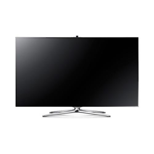 Samsung UN60F7500 60-Inch 1080p 240Hz 3D Ultra Slim Smart LED HDTV