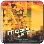'Modern Living' (UK Import)