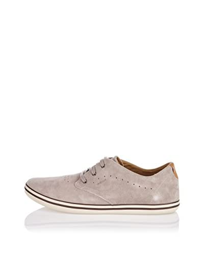 Geox Zapatillas Taupe