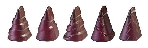 Moule-A-Chocolat-Cm-175x275-Polycarbonate