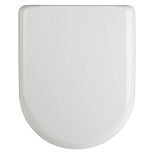 premier-white-luxury-d-shape-quick-release-soft-close-toilet-seat