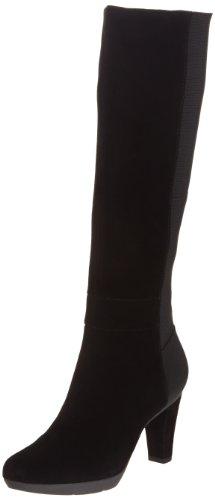 geox-d-inspirstc-bottes-femme-noir-black-36-eu