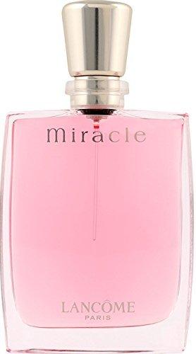 miracle-eau-de-parfum-spray-100ml-34oz-by-miracle