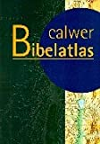 Calwer Bibelatlas
