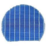 【あす楽】シャープ【SHARP】 加湿空気清浄機用 加湿フィルター 【FZ-Y80MF】