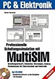 Professionelle Schaltungssimulation mit MultiSIM