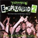 Napalm Death - Earplugged - Zortam Music