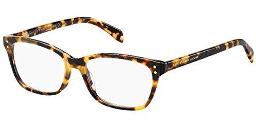 eyeglasses-marc-by-marc-jacobs-mmj-660-0lua-havana