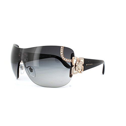 Bvlgari-6079B-3768G-Pink-Gold-6079B-Visor-Sunglasses-Lens-Category-3