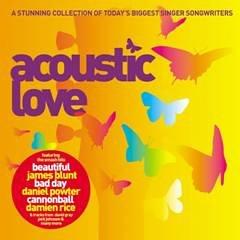 acoustic-love
