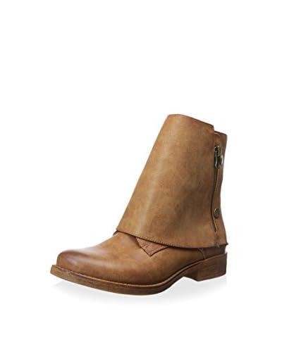 Bucco Women's Jacobies Boot
