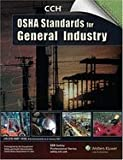 img - for Osha Standards for the Construction Industry, 2007 Edition book / textbook / text book