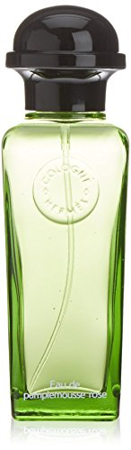 hermes-paris-34658-eau-de-colonia-50-ml