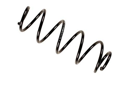 bilstein-36-161003-coil-spring