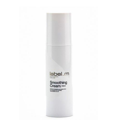 Label.m - Levigante Crema Crea - Creare Line - 150ml