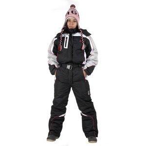 peak mountain women 39 s ski suit agenia. Black Bedroom Furniture Sets. Home Design Ideas