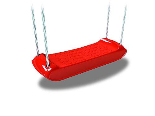adriatic-44-cm-spring-fun-simple-swing
