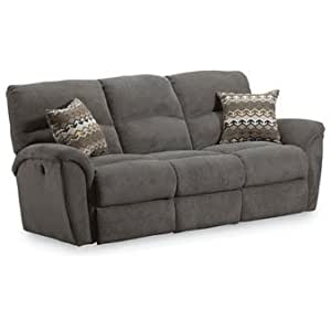Amazon Com Lane Grand Torino Double Reclining Sofa You
