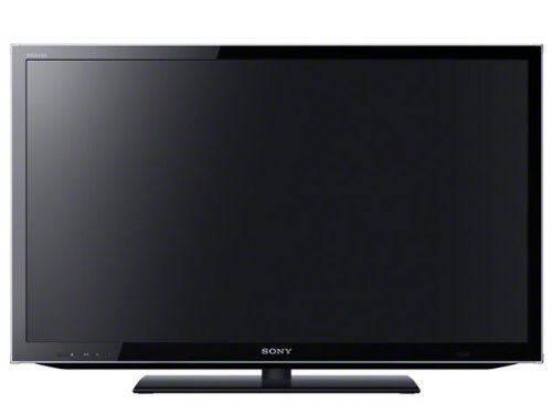 Sony Bravia 40inch LED TV 3D support Bravia HX750