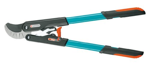 Gardena 8773-U Ratchet Lopper Smart Cut